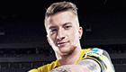 Three reasons why Arsenal should sign Reus ahead of Liverpool
