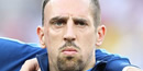Samir Nasri: Franck Ribery deserves to win the Ballon d'Or