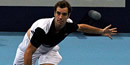 Basel 2013: Richard Gasquet is latest victim in frantic race for London