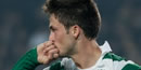 Norwich transfers: Van Wolfswinkel won't sign if Canaries relegated