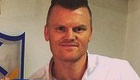 Riise: Klopp gives me goosebumps