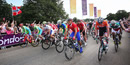 London 2012 Olympics: Alexander Vinokourov wins road race gold