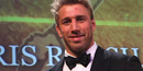 Harlequins 30 Leicester 23: Robshaw leads Quins to glory