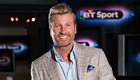 Robbie Savage: Who Man Utd need to sign to win the title