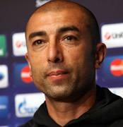 Bundesliga wrap: Arsenal target helps ex-Chelsea boss make winning start