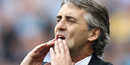 Man City 2 Norwich 3: We've fallen short of our standards, admits Kidd