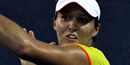US Open 2012: Can Laura Robson bring down curtain for Kim Clijsters?