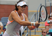 Laura Robson ruled out of Wimbledon and French Open