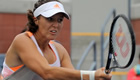 Laura Robson secures spot in US Open main draw
