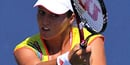 US Open 2012: Laura Robson downs Li Na to continue dream run