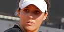 Laura Robson to work with Andy Murray's ex-coach Miles Maclagan