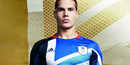 Man City's Jack Rodwell: I've not had a chance to prove my ability