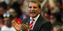 Liverpool transfers: Brendan Rodgers wants to sign 'winners'
