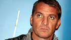 Rodgers: Why I'm the right man for Liverpool