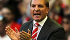 Rodgers ready for 'special' European return