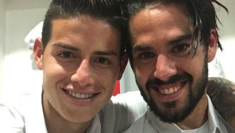 Arsenal, Chelsea FC to battle for 26-year-old Spaniard – report