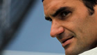 Federer: The renaissance of a half-broken man