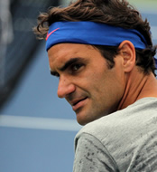 Roger Federer: The renaissance of a 'half-broken' man