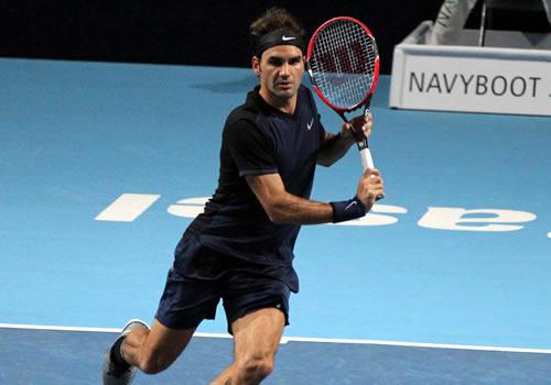 Atp Tennis Results Federer - image 3