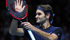 Roger Federer to play with Martina Hingis at Rio 2016 Olympics