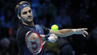 Roger Federer the memory man – for the important stuff, that is