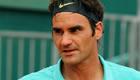 French Open 2015: Federer impresses, but Tsonga, Mahut, Monfils lift the roof