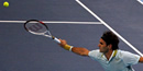 Paris Masters 2013: London on the line for Federer, Wawrinka & French