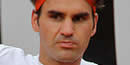 Halle 2013: Roger Federer leads quartet of 30+ single-handers to final