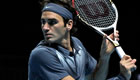 ATP World Tour Finals 2014: Roger Federer qualifies for 13th straight time