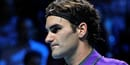 ATP World Tour Finals 2013: Roger Federer finally answers London's call