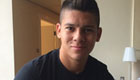 Photo: Marcos Rojo backs ex-Man Utd star's Estudiantes presidency bid
