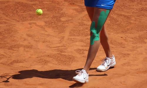 rome masters 2012