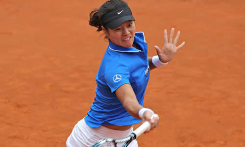 rome tennis photo