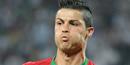 Euro 2012: I didn't demand 'glory' fifth penalty, says Cristiano Ronaldo