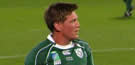 Sexton looking forward to working with O'Gara at Racing Metro