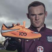 Jack Wilshere wary of Wayne Rooney threat ahead of Arsenal v Man Utd