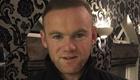 Bastian Schweinsteiger sets Wayne Rooney challenge ahead of Man Utd v West Brom