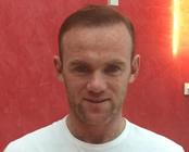 Photo: Wayne Rooney issues Man Utd rallying cry ahead of Arsenal clash
