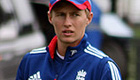 ICC Cricket World Cup 2015: Could this be England's XI next February?