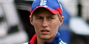 Ashes 2013-14: Talking points as England draw with Australia A