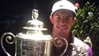 PHOTOS: McIlroy wins US PGA Championship