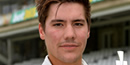 Surrey star Rory Burns hopes to emulate England's Joe Root