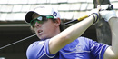 Wells Fargo Championship 2012: Five players to watch this week