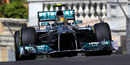 Monaco Grand Prix 2013: Three lessons as Rosberg wins day of drama