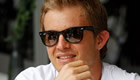 Malaysian Grand Prix 2014: Nico Rosberg sets practice pace