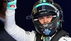 Austrian Grand Prix 2014: Nico Rosberg pips Lewis Hamilton to win