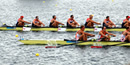 London 2012 Olympics: Greg Searle thought men's eight were on for gold