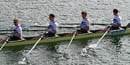 London 2012 Olympic rowing: GB men's coxless four strike gold again