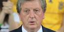Moldova 0 England 5: Roy Hodgson heaps praise on young stars