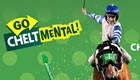 Cheltenham: Get 3/1 on Ruby Walsh to be top jocky